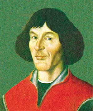 external image Copernicus.jpg