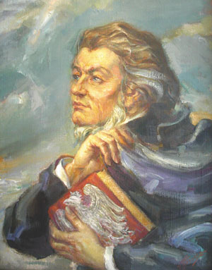 http://www.polishamericancenter.org/Pictures/Mickiewicz.jpg