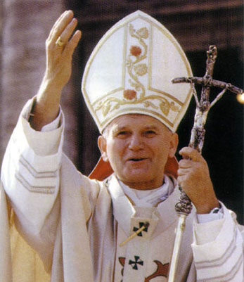 http://www.polishamericancenter.org/Pictures/pope-new2.jpg